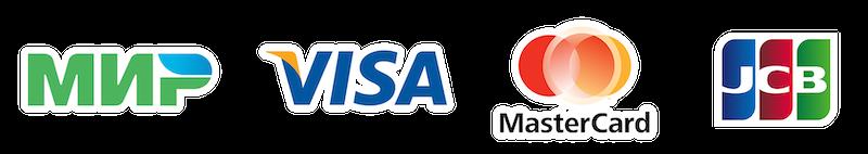 Картинки по запросу logo visa mastercard мир jsb